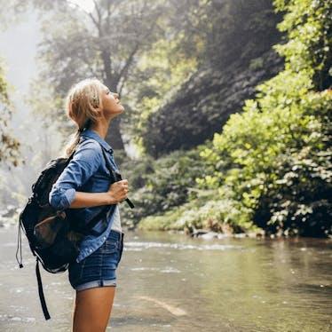 Eco Tourism in Mauritius