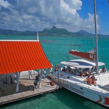 Experiences | Mauritius