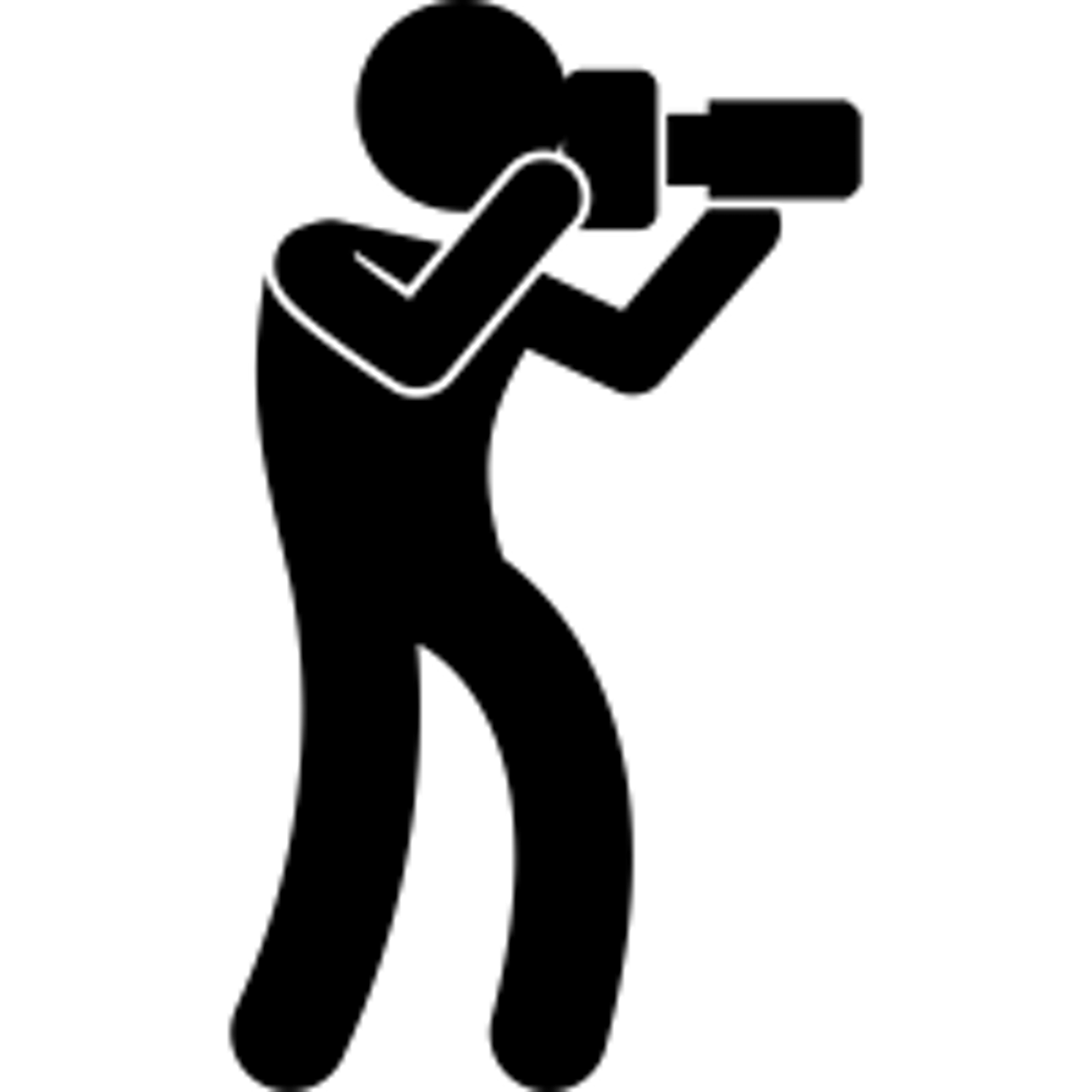 Image result for photography icon