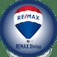 Imobiliária REMAX Divina