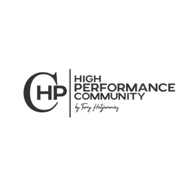 HPC - High Performance Community