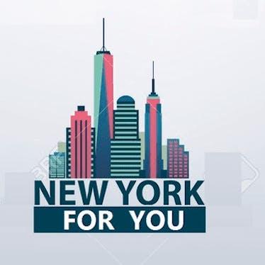 Avis sur les Hôtels à New York