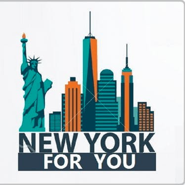 Avis sur les Restaurants de New York