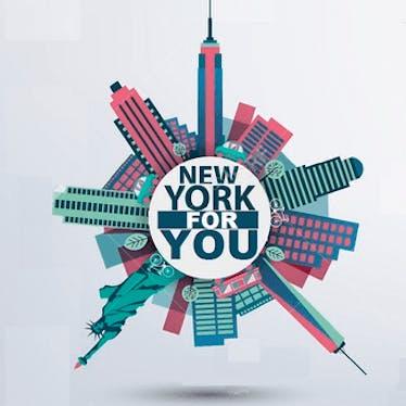 Meilleures activités et visites à New York