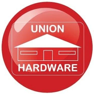 Union Hardware