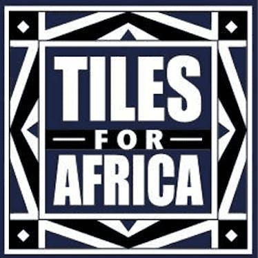 Tiles For Africa
