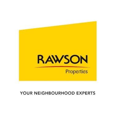 Rawson Properties Zimbabwe