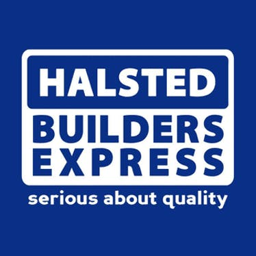 Halsted Builders Express