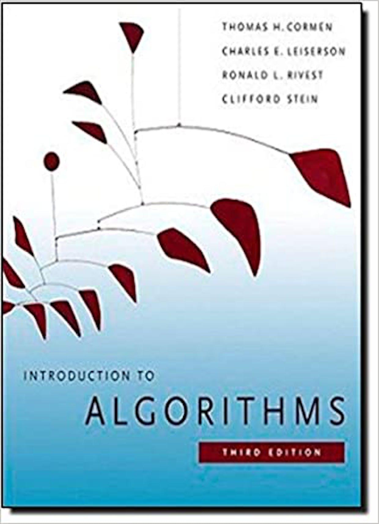 چه کتاب یا کورسهای خوبی در مورد تفکر الگوریتمی میشناسید که تفکر الگوریتمی رو از مبتدی تا پیشرفته آموزش بدهند؟ یا کتاب یا سایتهایی را معرفی کنید که راهنمایی کنند تا چگونه راه حلی برای یک مسئله پیدا کنیم؟ (ترجیحا کورس یا کتابی که به زبان پایتون توضیح بدهد)