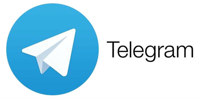 Telegram Klon
