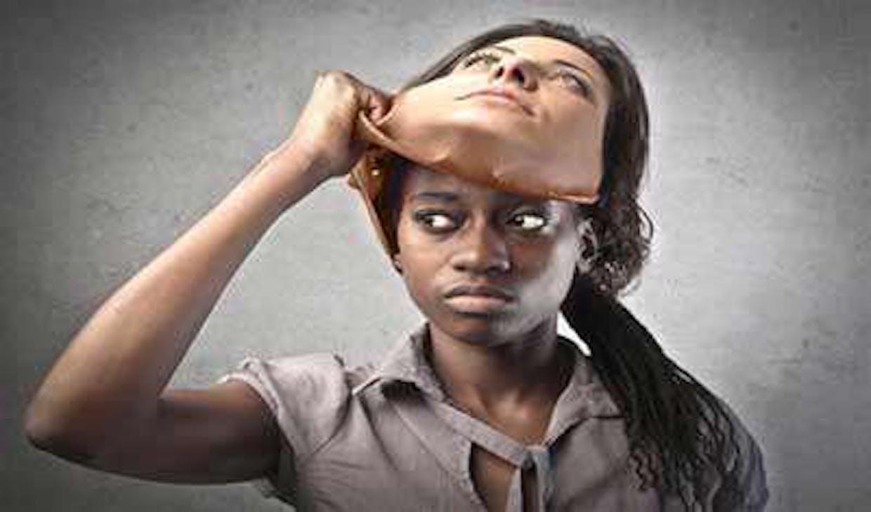 Image result for تبعیض نژادی