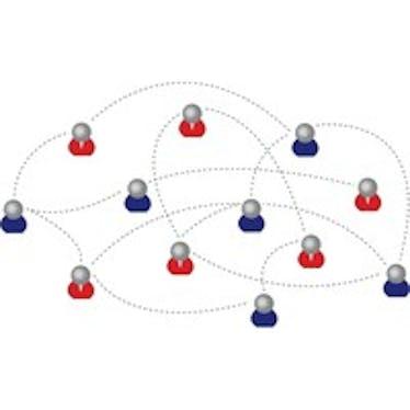 شبکههای اجتماعی (Social Networks)