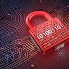 Seguridad & Protección de datos
