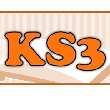 Secondary KS 3+4