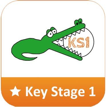 Primary KS1+2