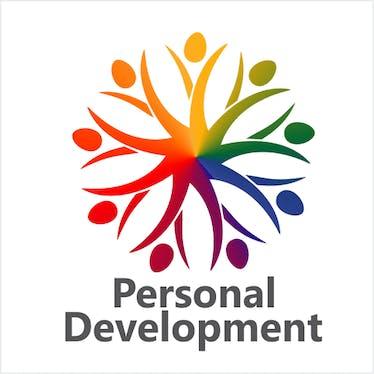Formación personal / Personal development