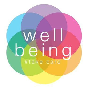 Well-being / Bienestar