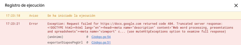 Si el recurso (URL) no es público el acceso será imposible.