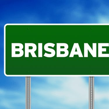 Queensland Business Owners