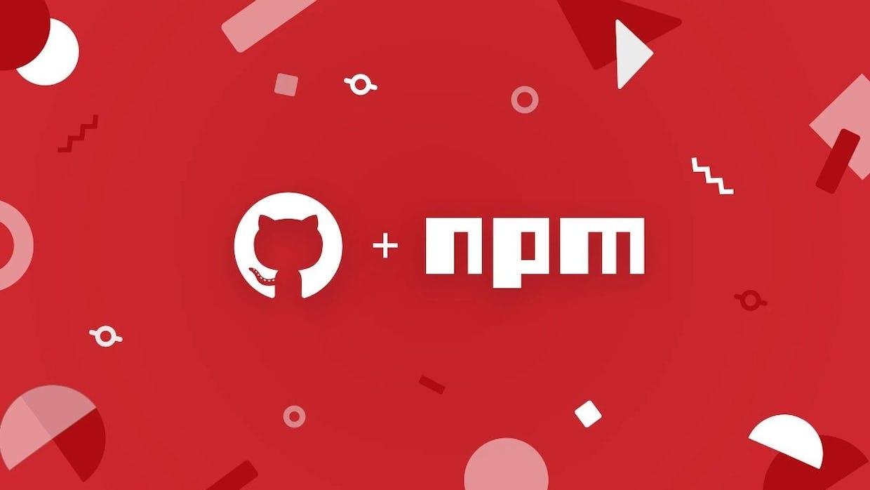 Microsoft GitHub acquires NPM