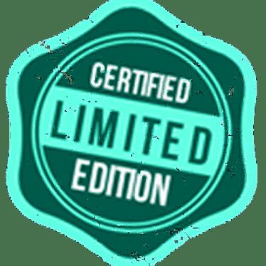 SMART Training - Success Upgrade