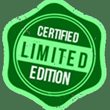 SMART Training - eMarketers Club