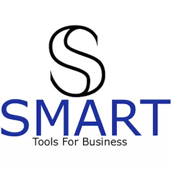 SMART Tools for Business - Content Creation Services