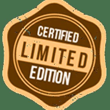 SMART Training - Web Profits Club