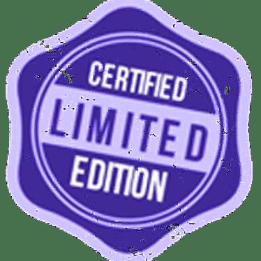 SMART Training -  Membership Marketers Club