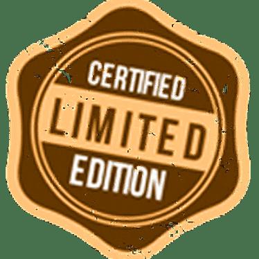 SMART Training - Power Marketers Club