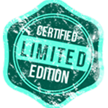 SMART Training -  Wealth Upgrade Club