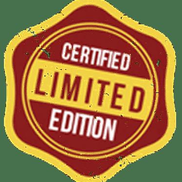 SMART Training - Affiliate Profits Club