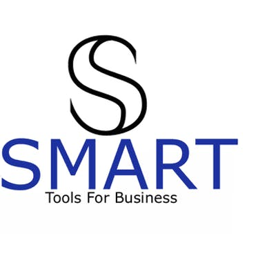 SMART Tools for Business - Training