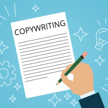 Copywriting for Small Businesses