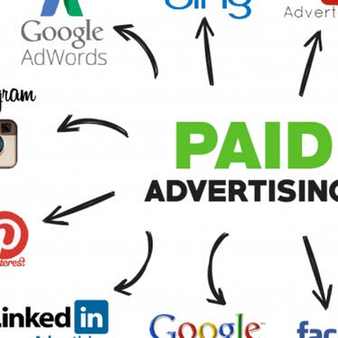 Local PPC Advertising (Paid Ads)