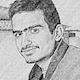 محمد عماد حبیبی