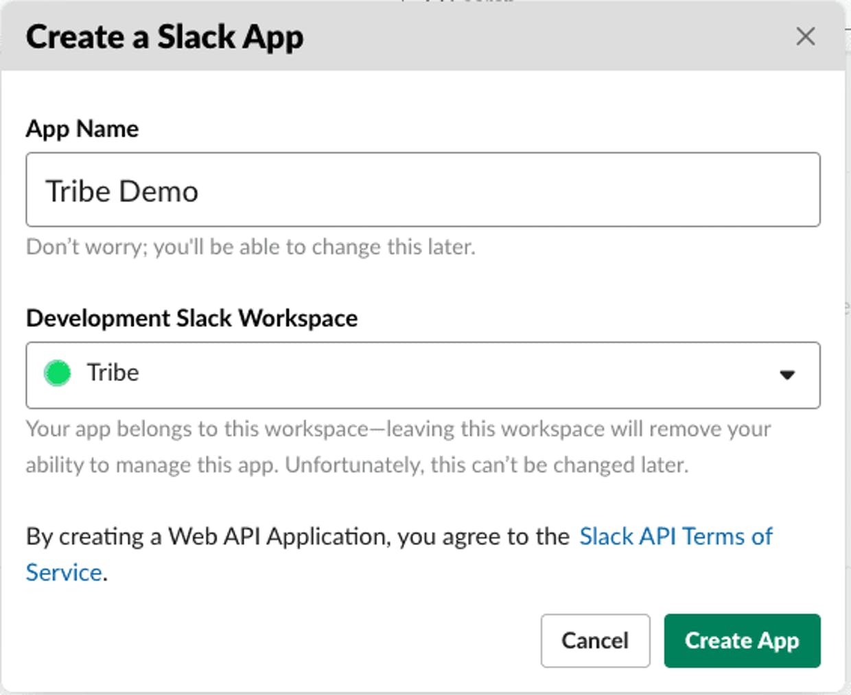 How to activate Slack Social Login on my community?