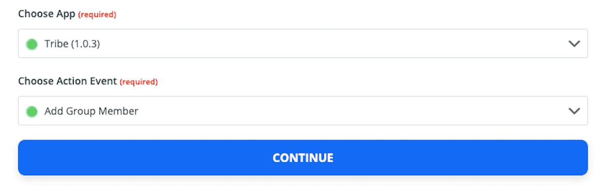 I need help to set up a Stripe payment page then direct customer to create an account. Can anyone help me with this? Also to create a zap that would separate the customer by payment amount so I know what group they are in (only 2 groups)?