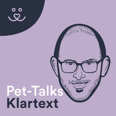 Pet-Talks: Klartext