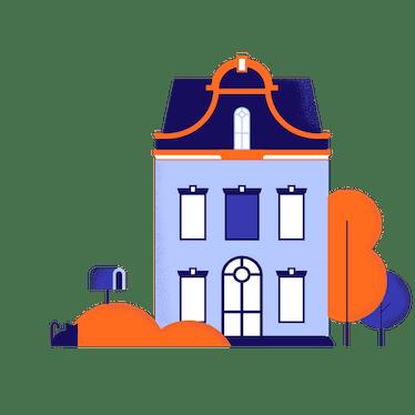 Maison (bricolage & déco)