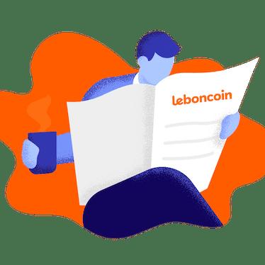 Actualités leboncoin & Communauté