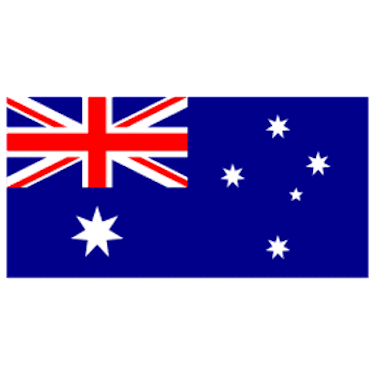 Strong Towns Australia