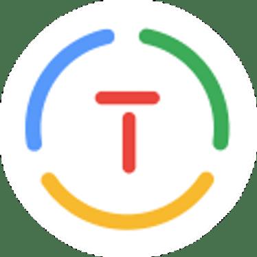 Google Trainers