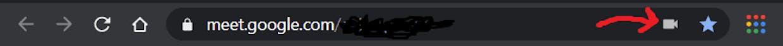 MEET: No se conecta la cámara ni se comparte pantalla. El sonido funciona correctamente. Puedo ver a los integrantes de la videoconferencia pero ellos no me ven a mí y no ven lo que yo comparto en pantalla cuando intento hacerlo. Mi cámara funciona con otras aplicaciones como Skype o Zoom pero me da problemas en Meet. ¿Qué puedo hacer? Gracias.