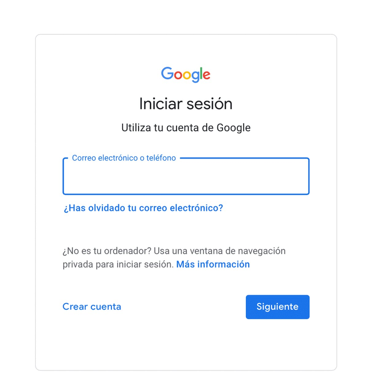 ¿Se podría incrustar Classroom en Google Sites?