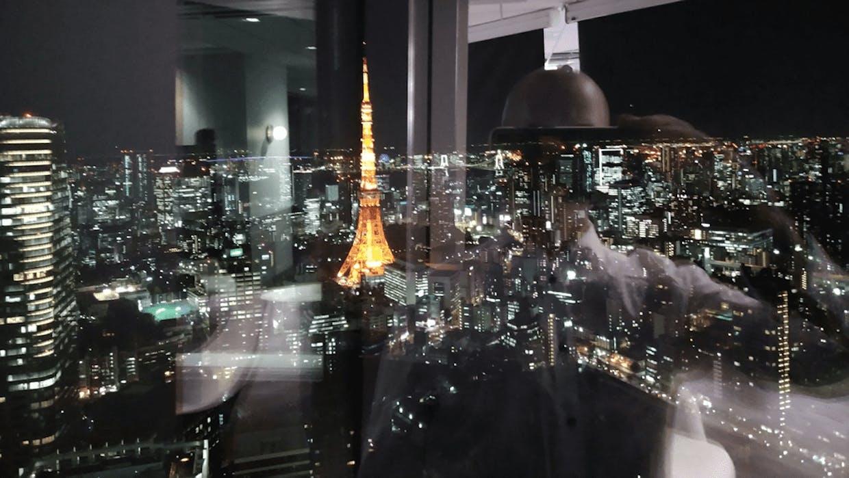 Startups x Venture Capitalists - Tokyo, Japan