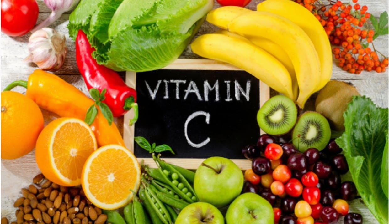 Vitamin C and Corona