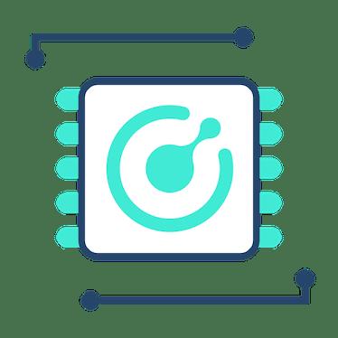 Komodo Core