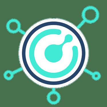 Komodo Discussion