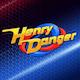 HenryDanger